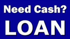 Cash loans tamworth nsw photo 2