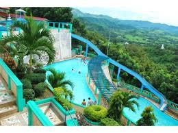 Boso Boso Highlands Resort In Antipolo Rizal