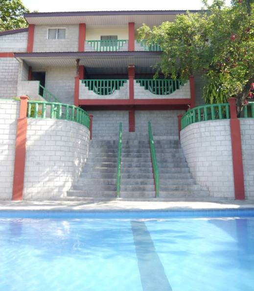 3b Resort Private Swimming Pool In Antipolo Rizal