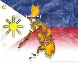 About Philippines