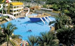 Bulacan Resorts List Of Public And Private Resorts And Pools In Bulacan Area