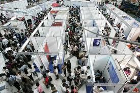Philippines Jobs