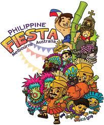 the filipino culture and values