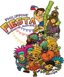 culture and traditions in philippines The culture of the philippines essay sample the culture of the philippines is reflects the country's complex history it is a blend of the malayo-polynesian and hispanic cultures, with influence from chinese.