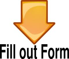 how to fill out disability services application form vcc