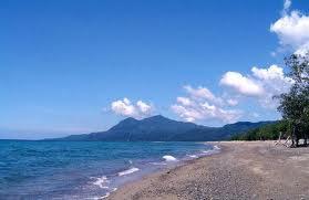 Best Cheap Beach Resort In Luzon