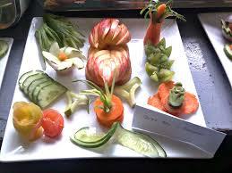 Tesda Commercial Cooking Course Nc Ii Module Recipes Exam School