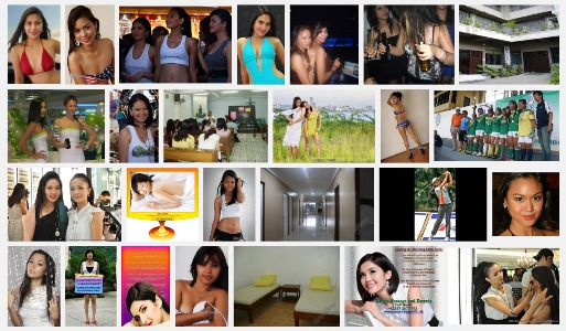 cebu big and beautiful singles Here at bbpeoplemeet, plus sized singles can enjoy a comfortable and accepting environment to seek out other big, beautiful singles for.