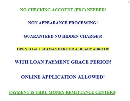 Payday loan simpsonville sc photo 10