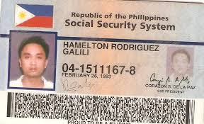 social security card application requirements