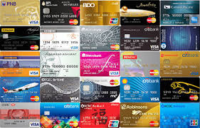 Philippine credit cards requirements application and banks banks credit cards business investments theyre all related anyway right reheart