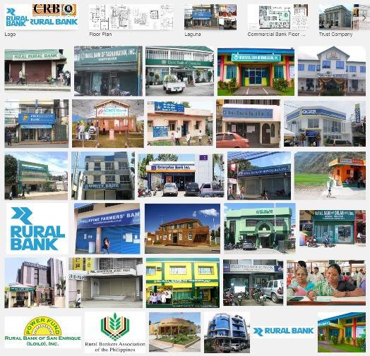 Philippine Banks