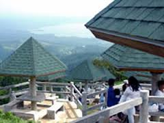 List Of Tagaytay Hotels And Inns