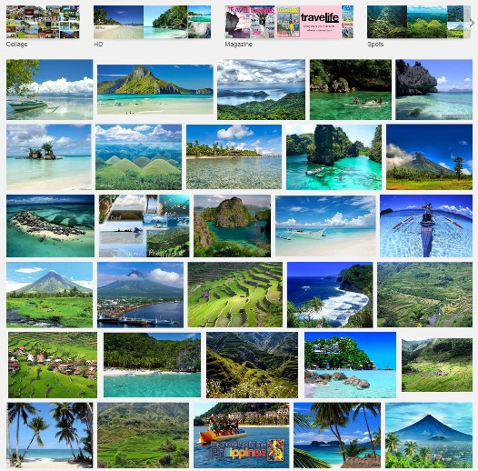 tips while choosing your travel destination tourism essay Graci, s and dodds, r (2010) sustainable tourism in island destinations,   pattullo, p, minelli, o, hourmant, p, smith, p, viesnik, l and dall, a (2009) the  ethical travel guide (second edition), earthscan, london  in summary:   the simulation is modelled on the 'choose your own adventure' type of game,  and is.