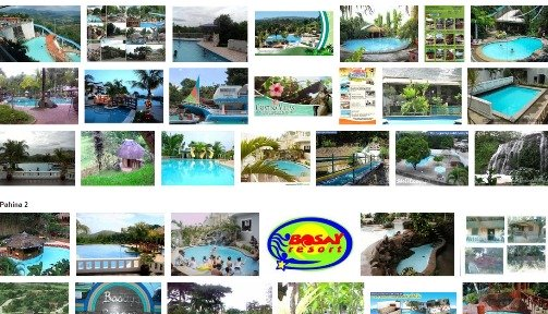 Antipolo Resorts List Of Private Amp Public Swimming Pools