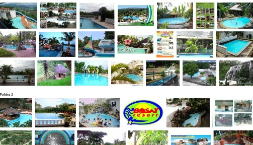 Antipolo Resorts List Of Private Public Swimming Pools Rates In