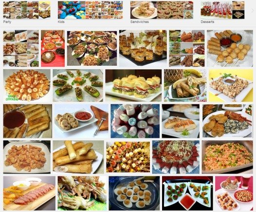 How to cook free filipino food recipes from philippines indulge and enjoy our list of the different filipino finger food recipes below click on a link to read reviews cooking procedures ingredients and how to forumfinder Choice Image