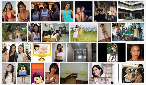 Cebu online dating